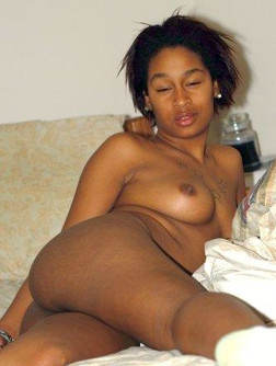 The Freaky ebony ex-wife posted their..